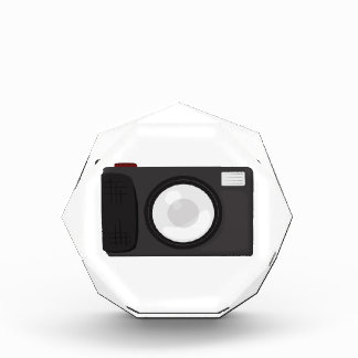 Camera Awards