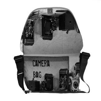 Camera Bag Courier Bags