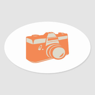 Camera_Base