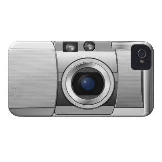 Camera Berry Case-Mate iPhone 4 Cases