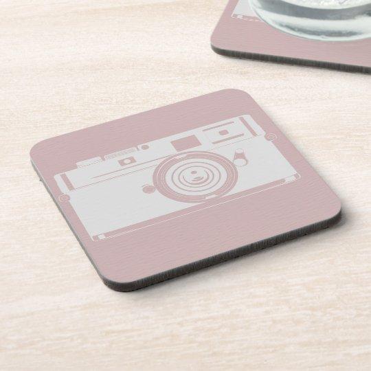 Camera Coaster