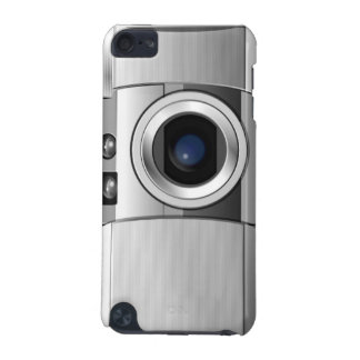 Camera Pod iPod Touch (5th Generation) Covers
