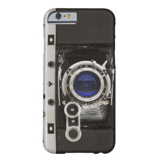 Camera : Z-003 Barely There iPhone 6 Case