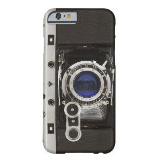 Camera : Z-003 iPhone 6 Case