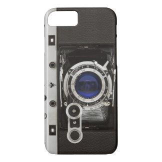 Camera : Z-003 iPhone 7 Case