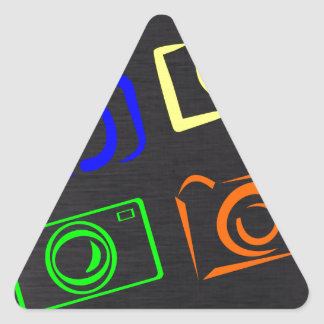 cameras adesivos