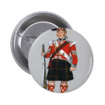 cameron highlander 1810  002.jpg pinback buttons