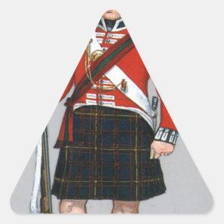 cameron highlander 1810  002.jpg triangle sticker