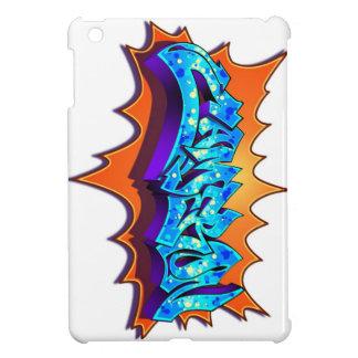 Cameron iPad Mini Cover