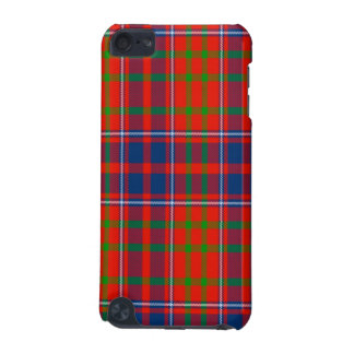Cameron Scottish Tartan iPod Touch (5th Generation) Cover