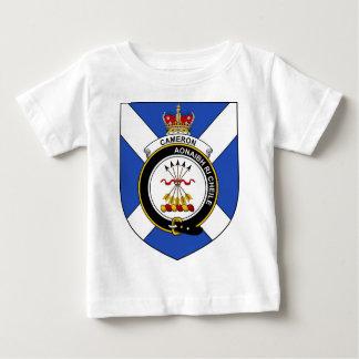 Cameron Tee Shirt