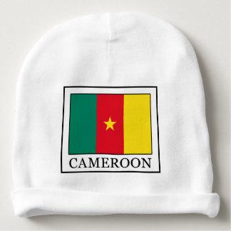 Cameroon Baby Beanie