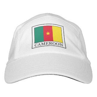 Cameroon Headsweats Hat