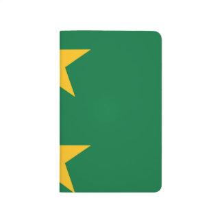 Cameroon Journals