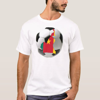 Cameroon national team T-Shirt