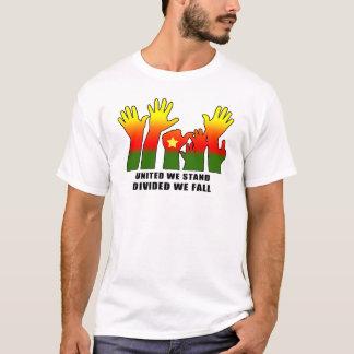 Cameroon T-Shirt