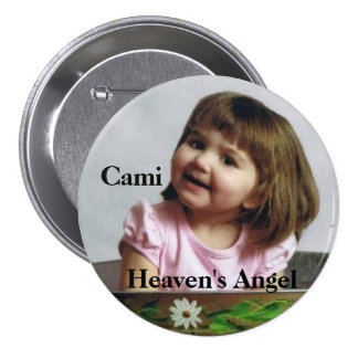 cami_bucket, Cami, Heaven's Angel Button