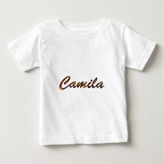Camila t shirt