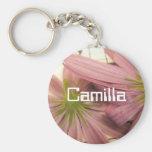 Camilla Key Chains