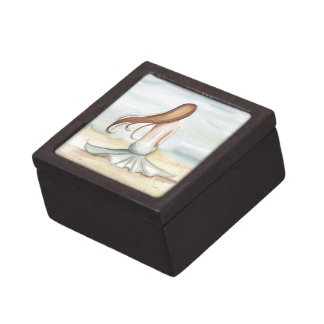 Camille Grimshaw Tide Watch Jewelry Box