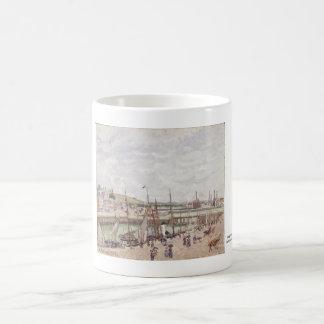 Camille Pissarro - Mug