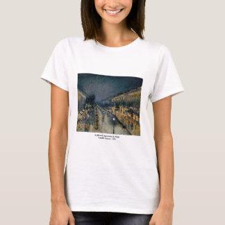 Camille Pissarro T-Shirt