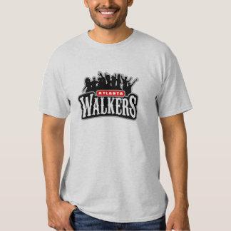 Caminante de Atlanta Polera
