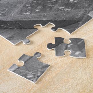 Caminante del ala puzzle con fotos