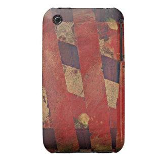 Caminante iPhone 3 Case-Mate Protector