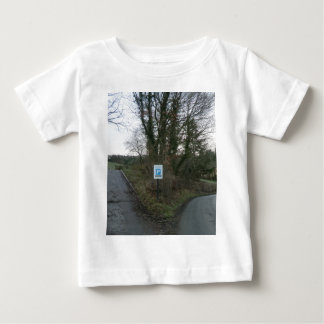 Camino a Sycharth - casero de Owain Glyndwr Tee Shirts