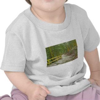 Camino falso camiseta