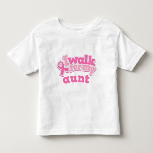 Camino para mi tía tee shirts