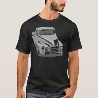 Camión 1949 de Chevy Playera