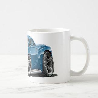 Camión de SSR Aquablur Tazas De Café