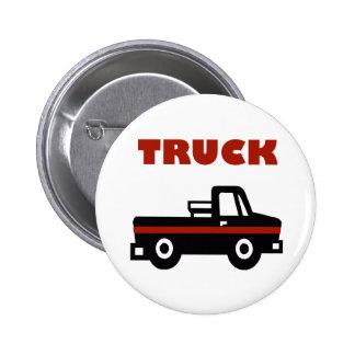 Camión Pin