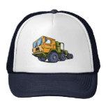 ¡Camiones! Gorras De Camionero