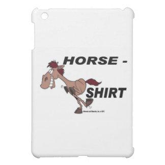 Camisa 1 del caballo