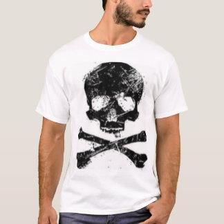 Camisa 1 del cráneo