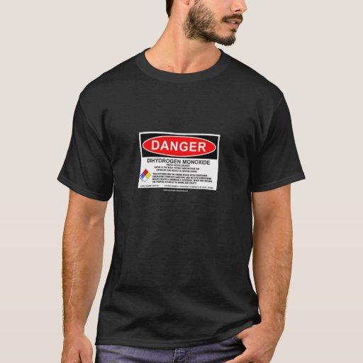 Camisa 1 del monóxido del biácido