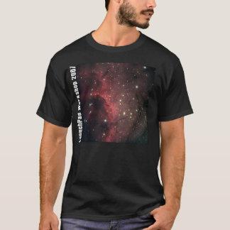 Camisa 2007 del taller del Launchpad