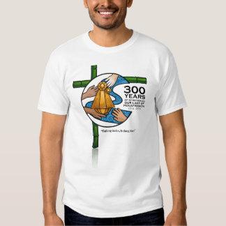 Camisa 2010 de Penafrancia