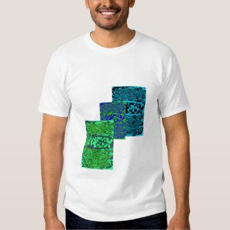 camisa 2, camisa, shirt4, camisa 3