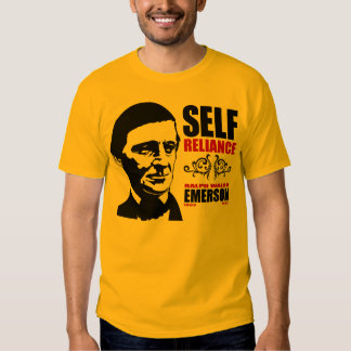 Camisa 2 de Ralph Waldo Emerson