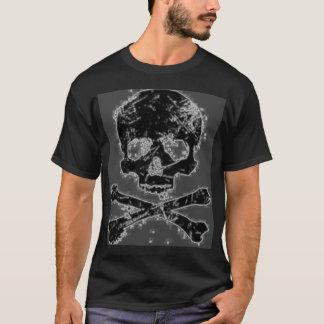 Camisa 2 del cráneo