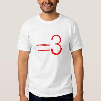 Camisa =3
