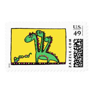 Camisa 34 del dragón sello