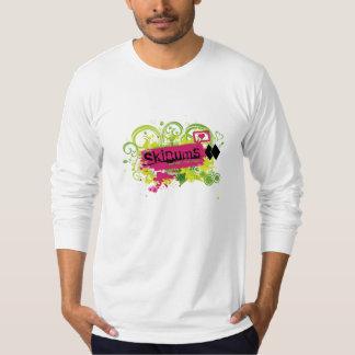 Camisa 5 de SkiBums
