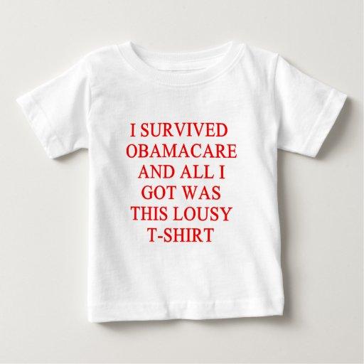 camisa anti de obama