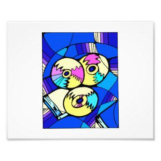 camisa azul realista masculina mic del cantante ad arte con fotos