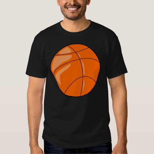 Camisa - baloncesto